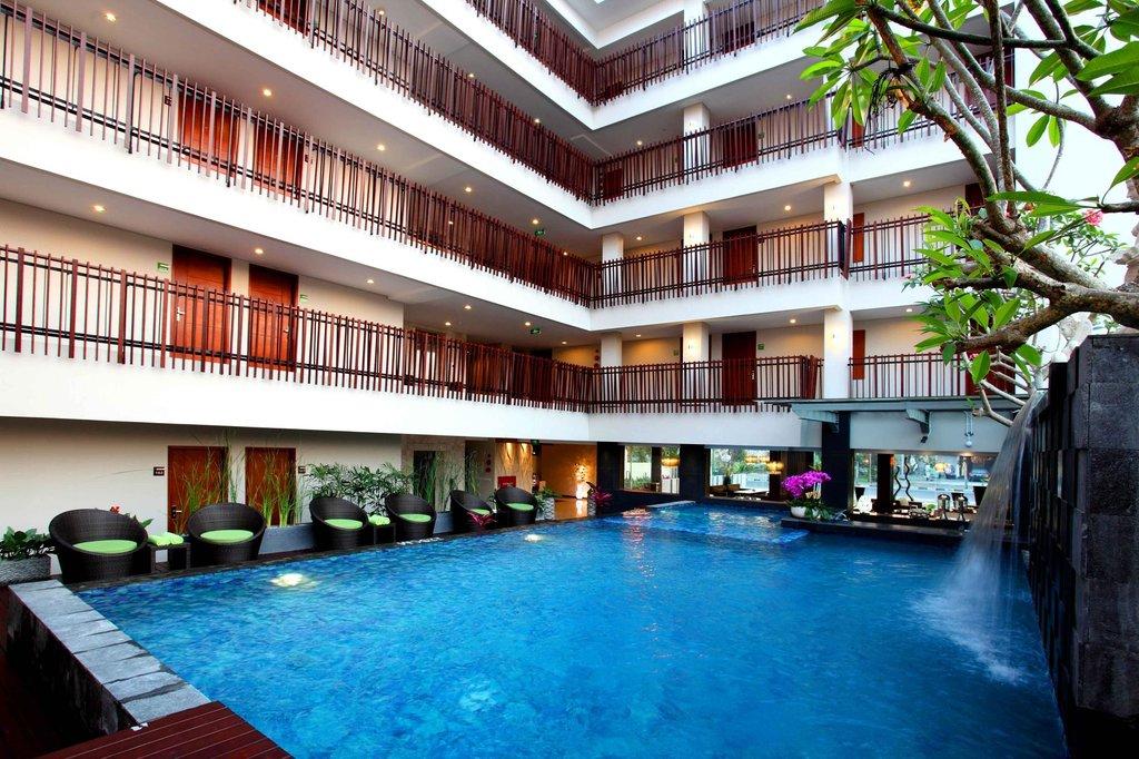 Sun Royal Hotel