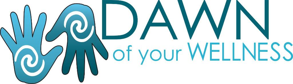 Dawn of Your Wellness
