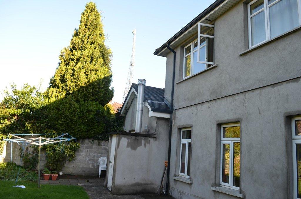 Donnybrook Lodge