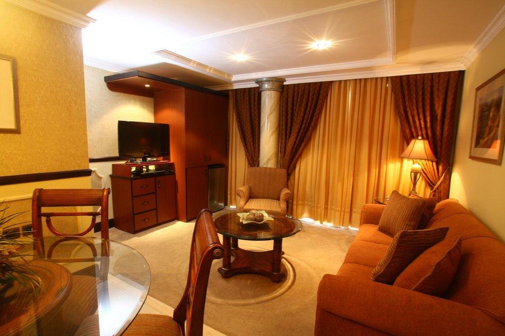 Hotel Mara Inn