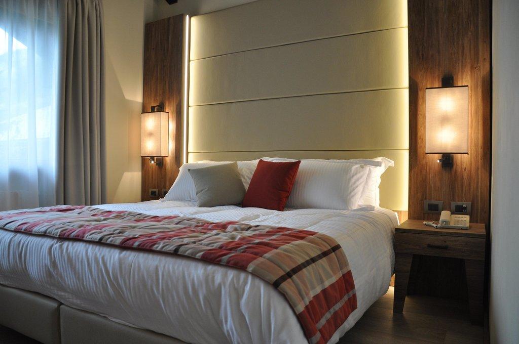 Ambassador Hotel Zermatt