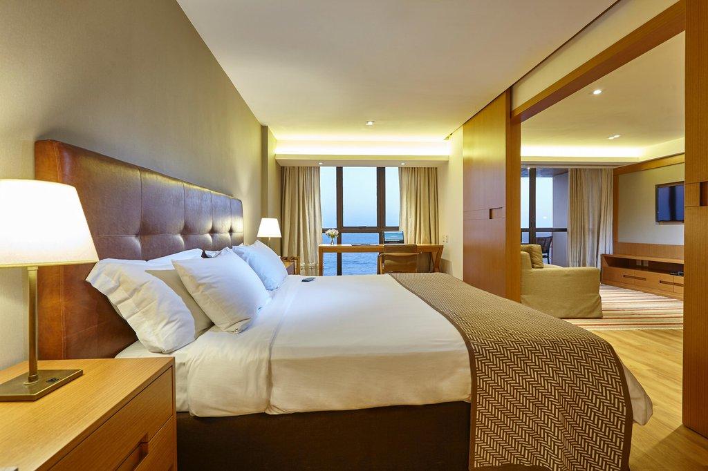 波爾圖灣里約國際酒店