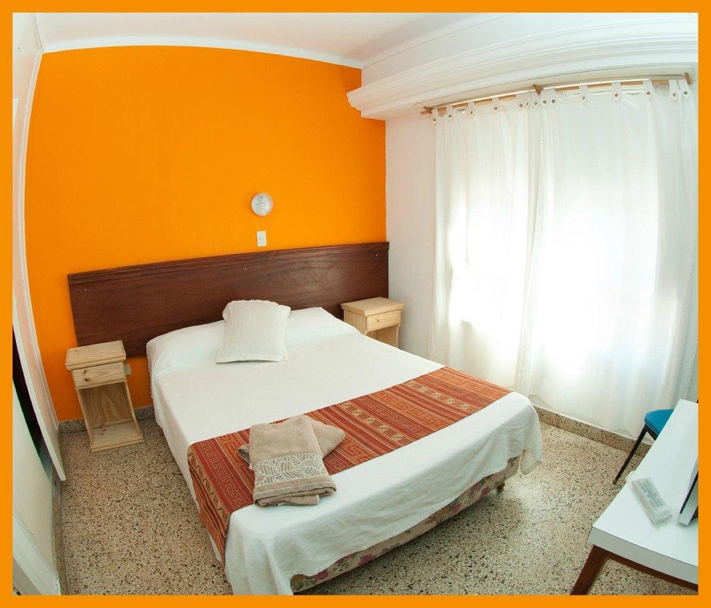 Hotel DyD