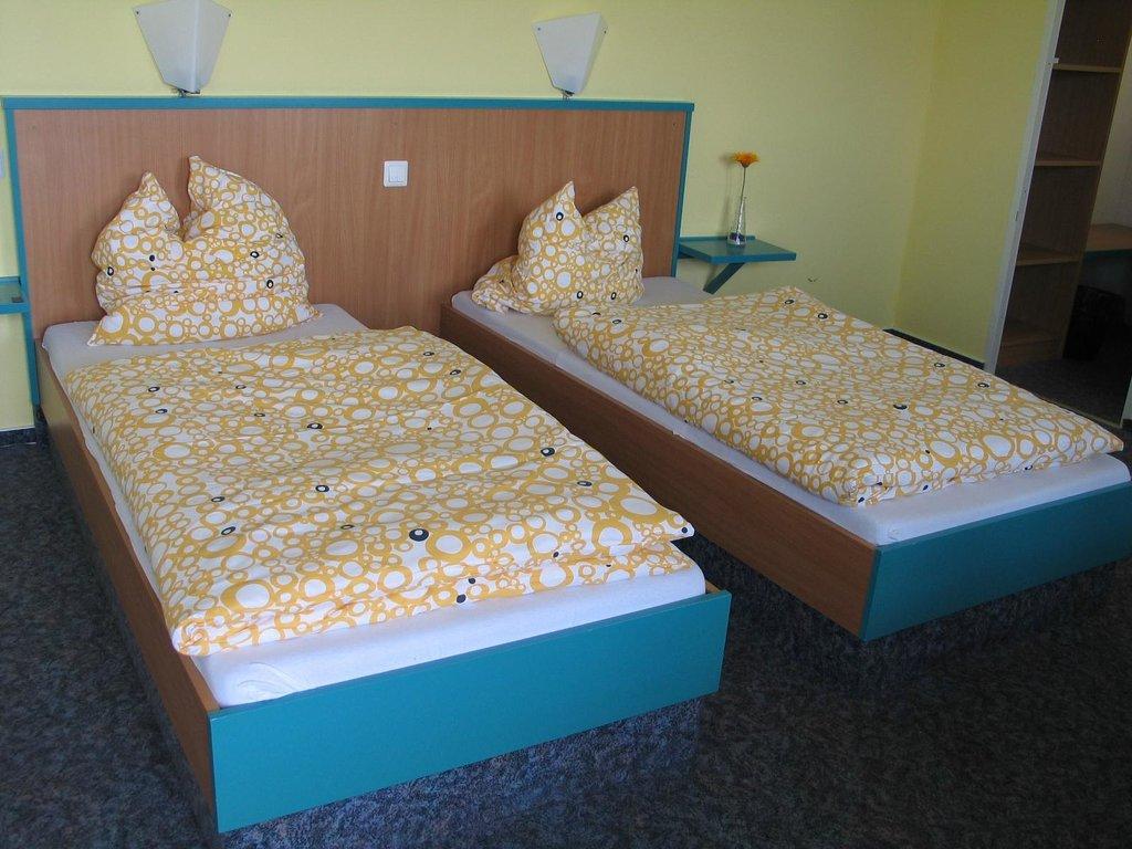 Kraft Hotel