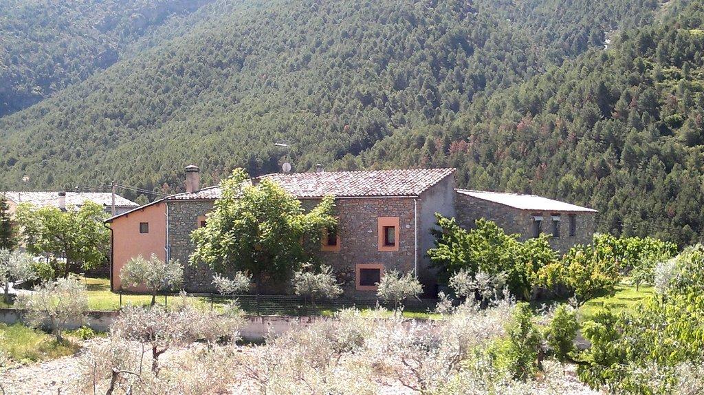Casa Julia