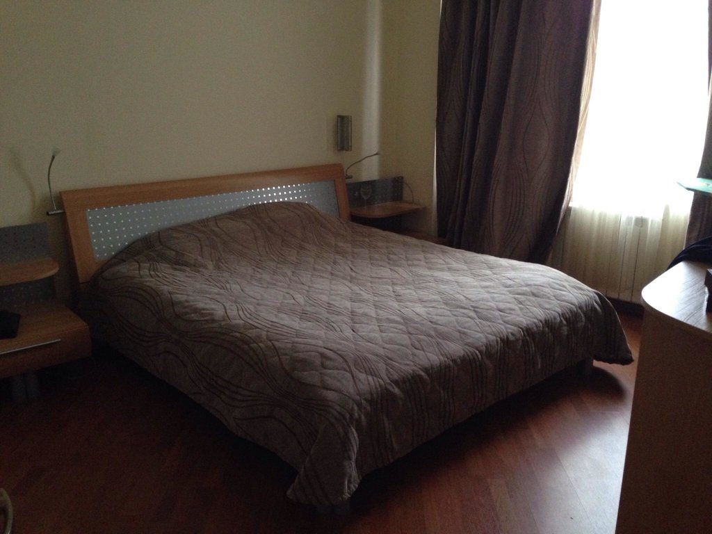 Arbat Premium Apartments