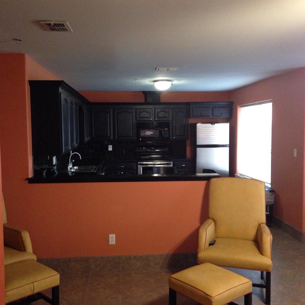 La Quinta Inn & Suites by Wyndham Pharr North McAllen