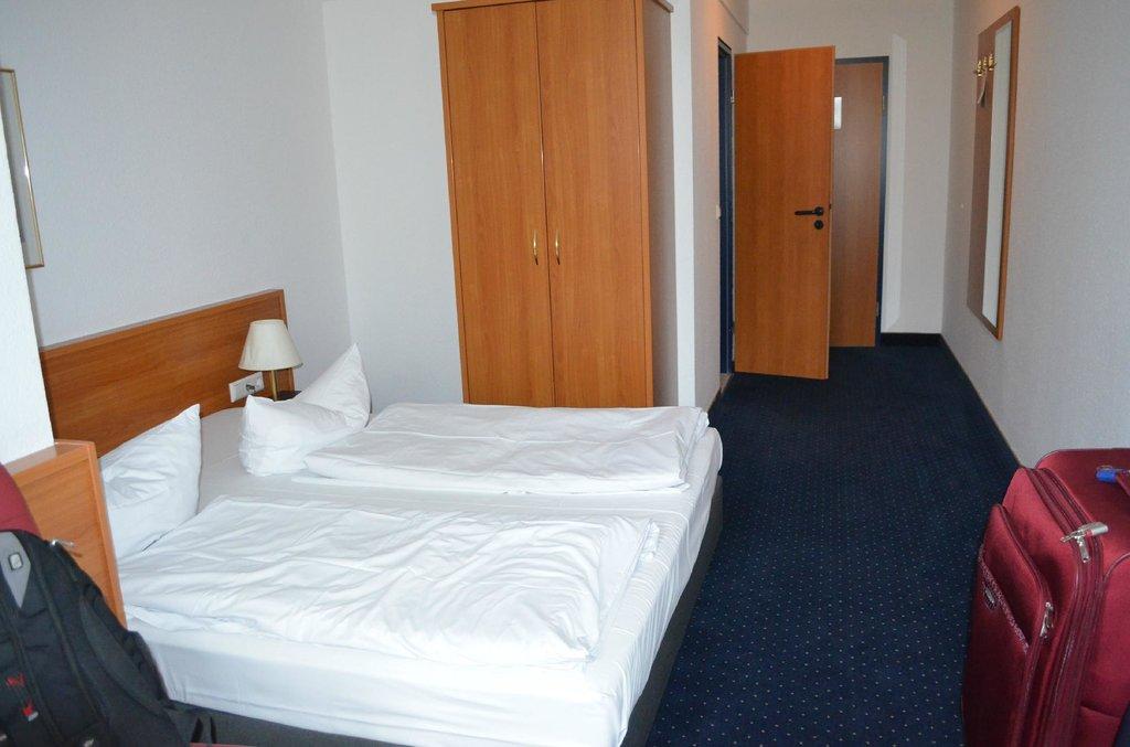 Achat Hotel Stuttgart