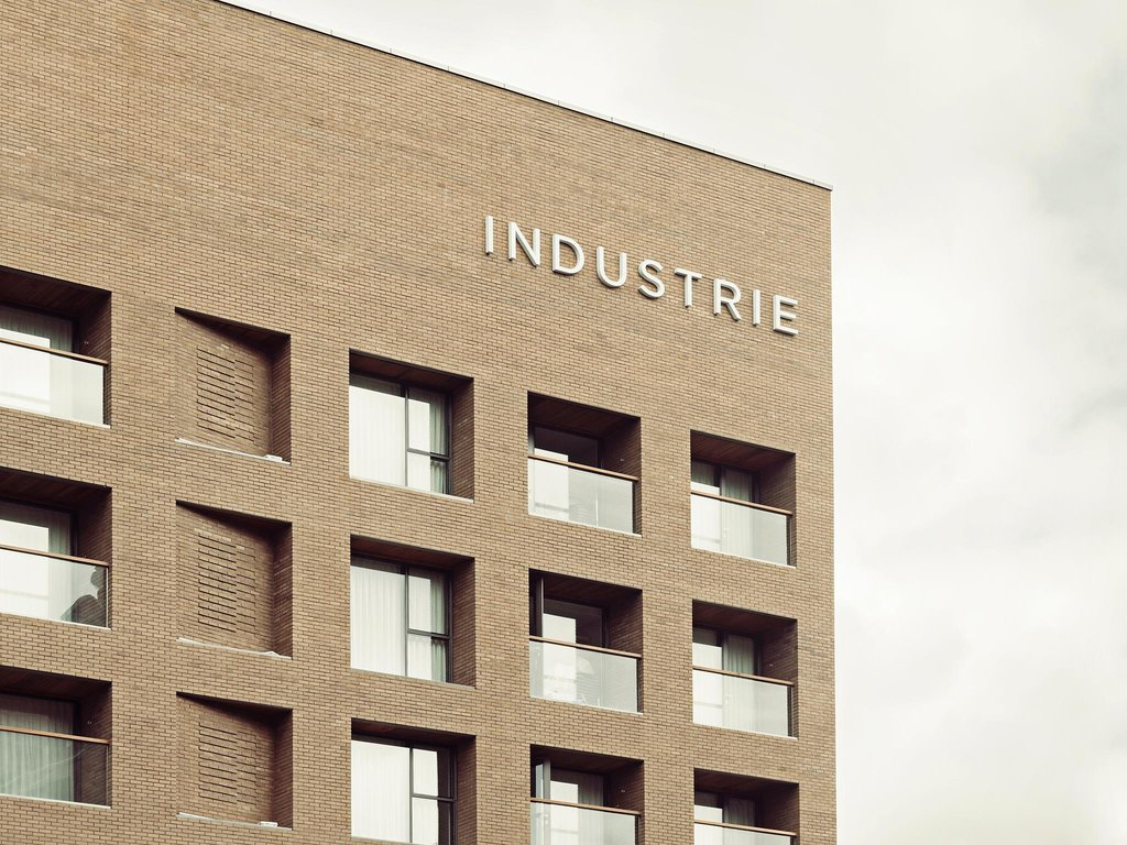 Industrie Hotel