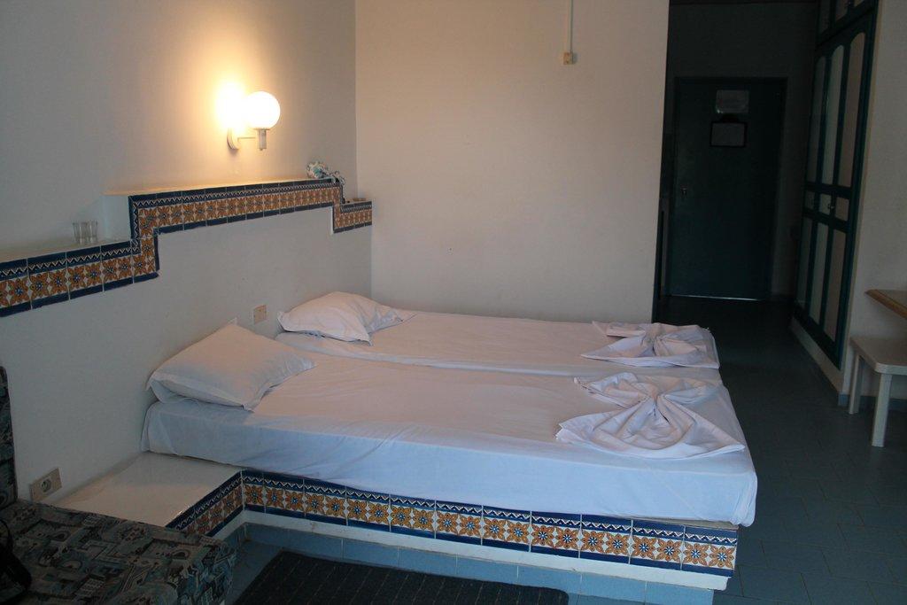 Residence Kantaoui