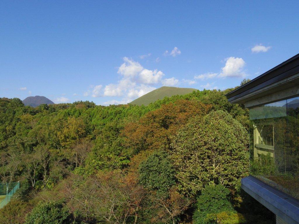 Reflet's Villa Izu