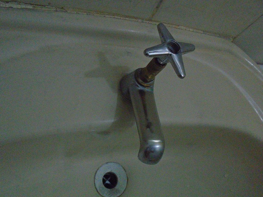Hotel Paraiso das Aguas