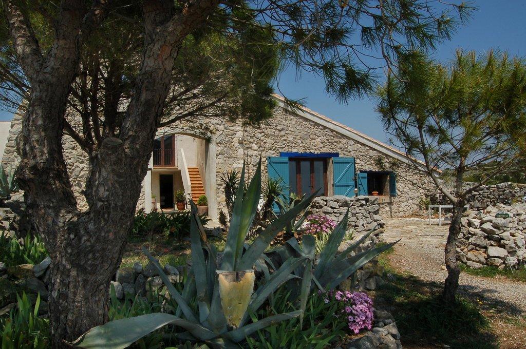 Domaine Castelsec