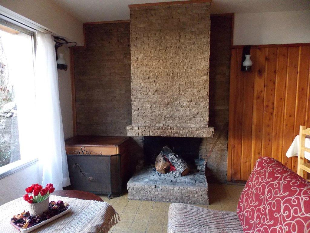 Hosteria Estilo Patagonia