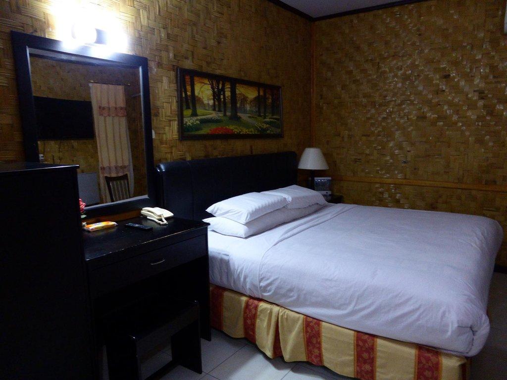 Hotel Indra Toraja