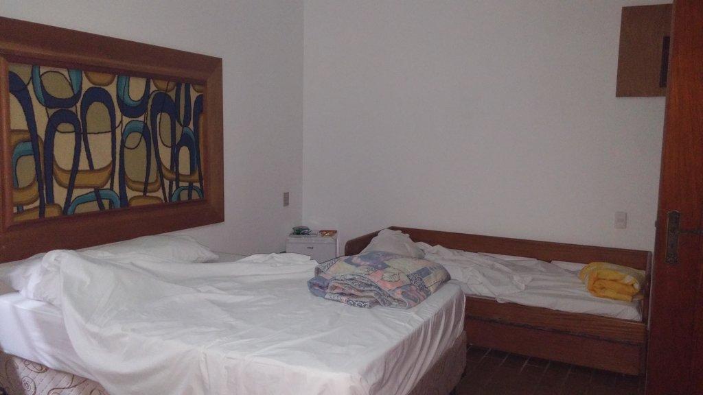 Hotel Portal da Praia