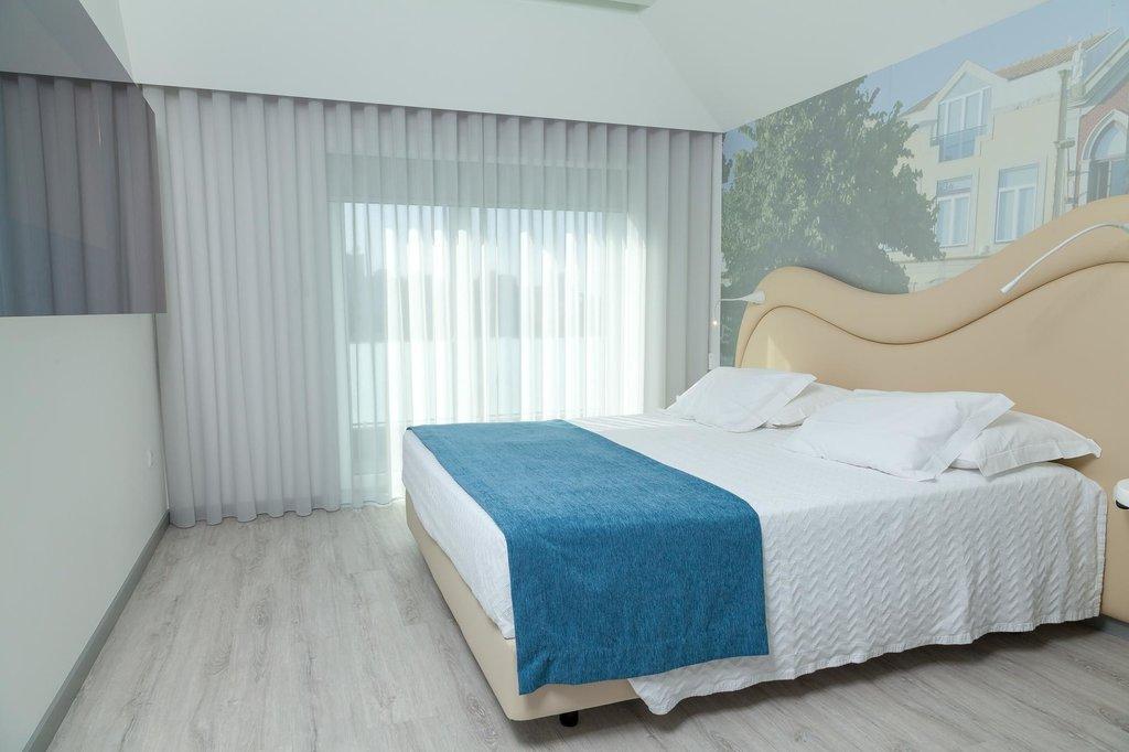 Varzinn Hotel