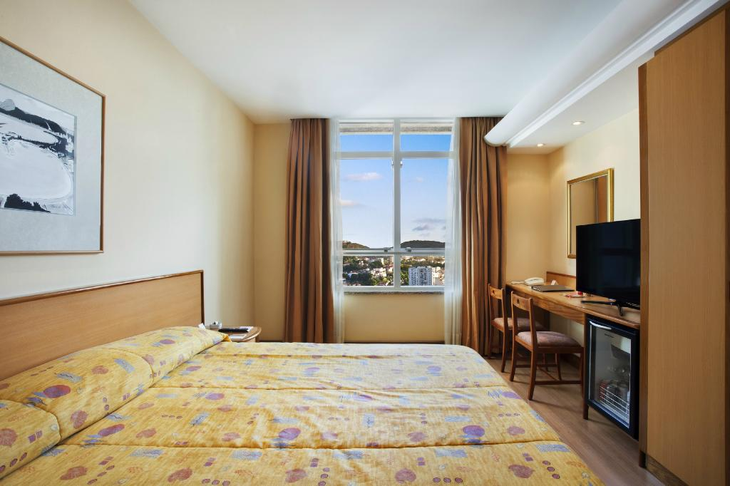 Windsor Astúrias Hotel