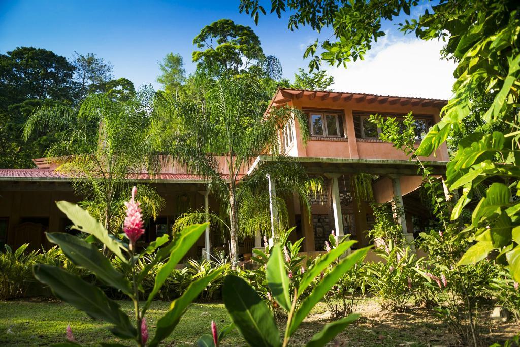 La Villa de Soledad B&B