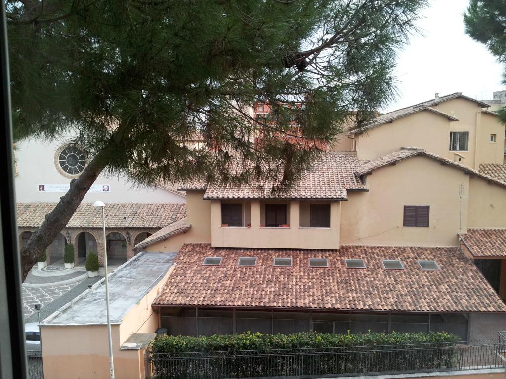Casa di Nazareth
