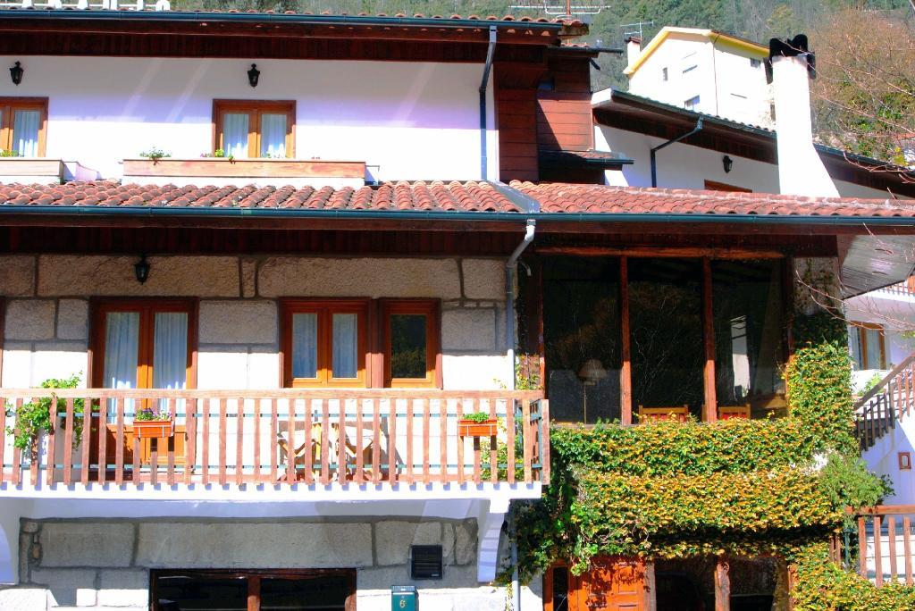 Hotel Carvalho Araujo