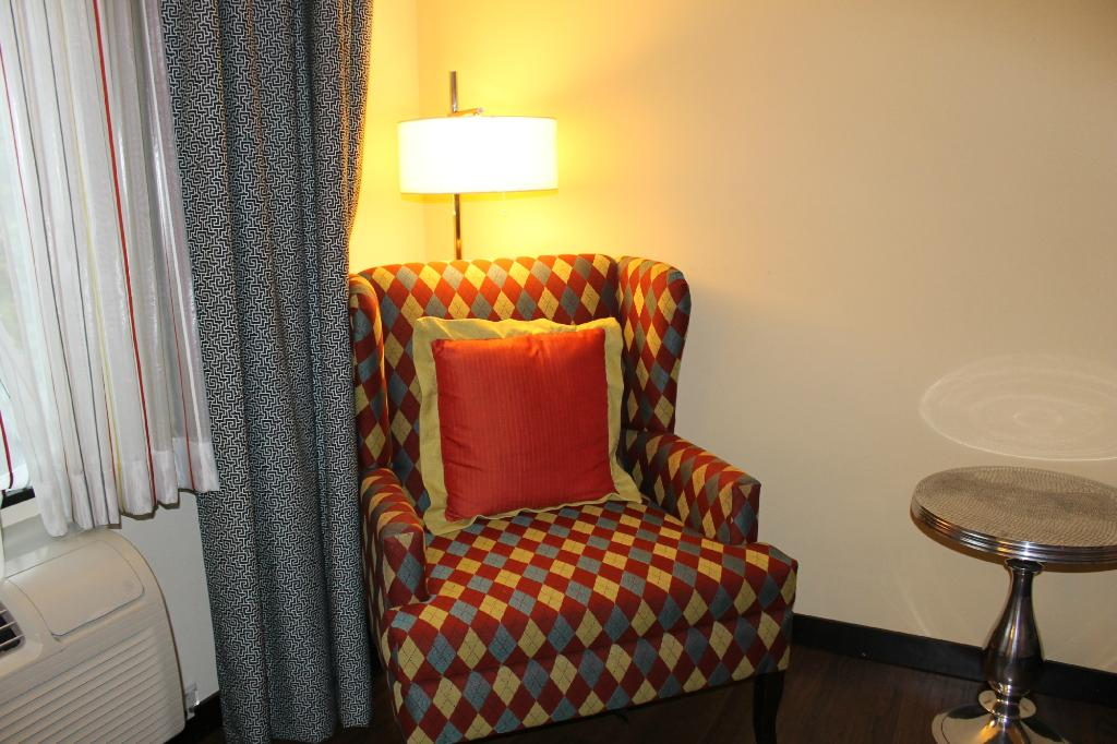 The Maxwell Hotel - A Staypineapple Hotel