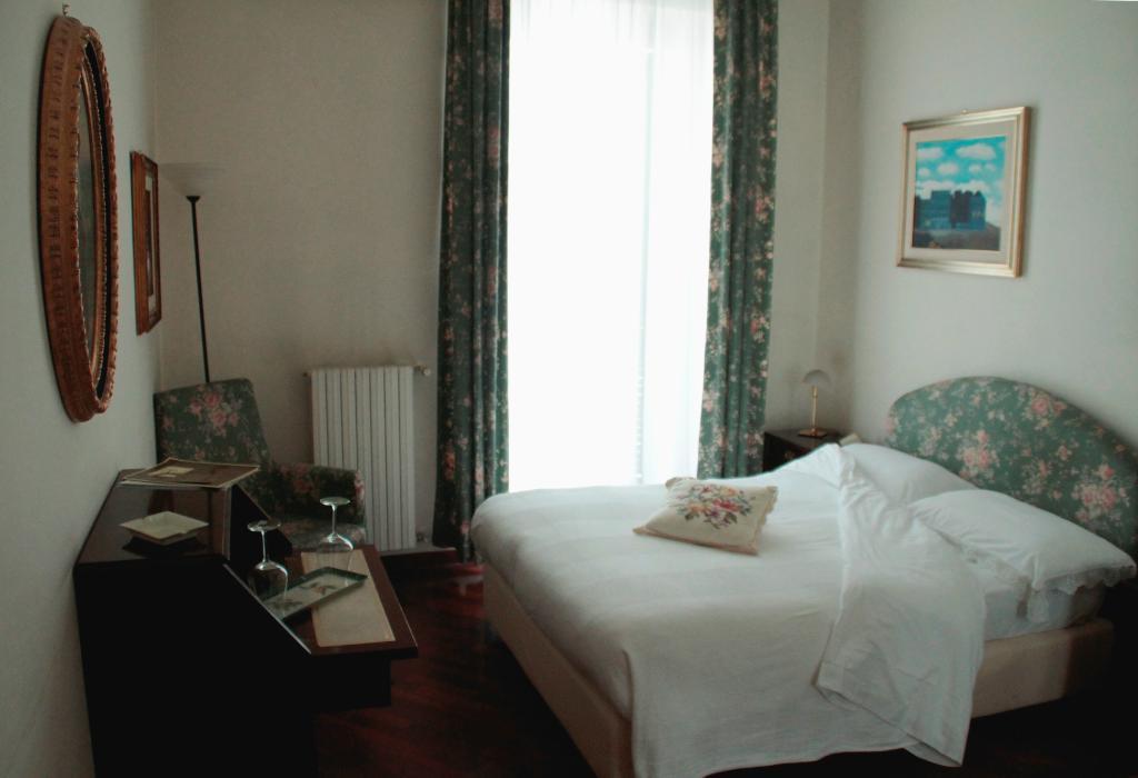 Hotel Zodiacus