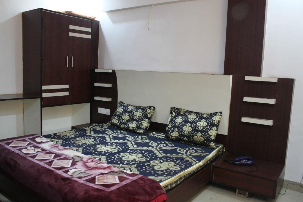 Hotel Aanchal Residency