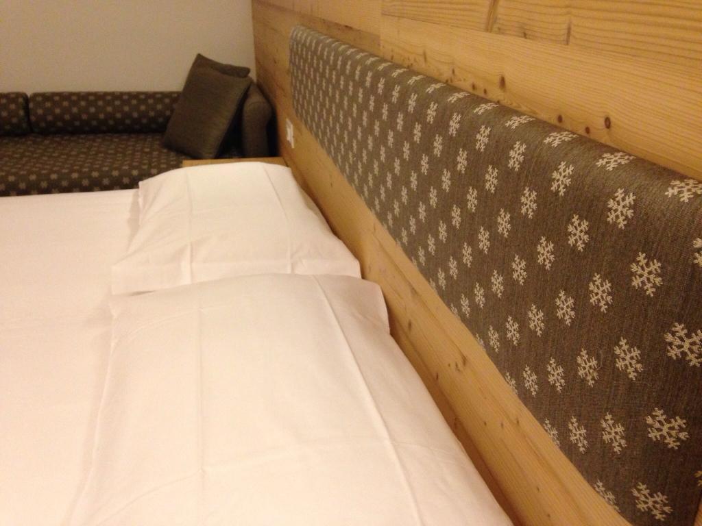 Hotel Due Spade