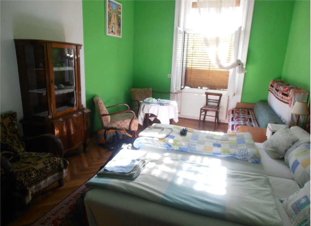 A'Margit Guesthouse