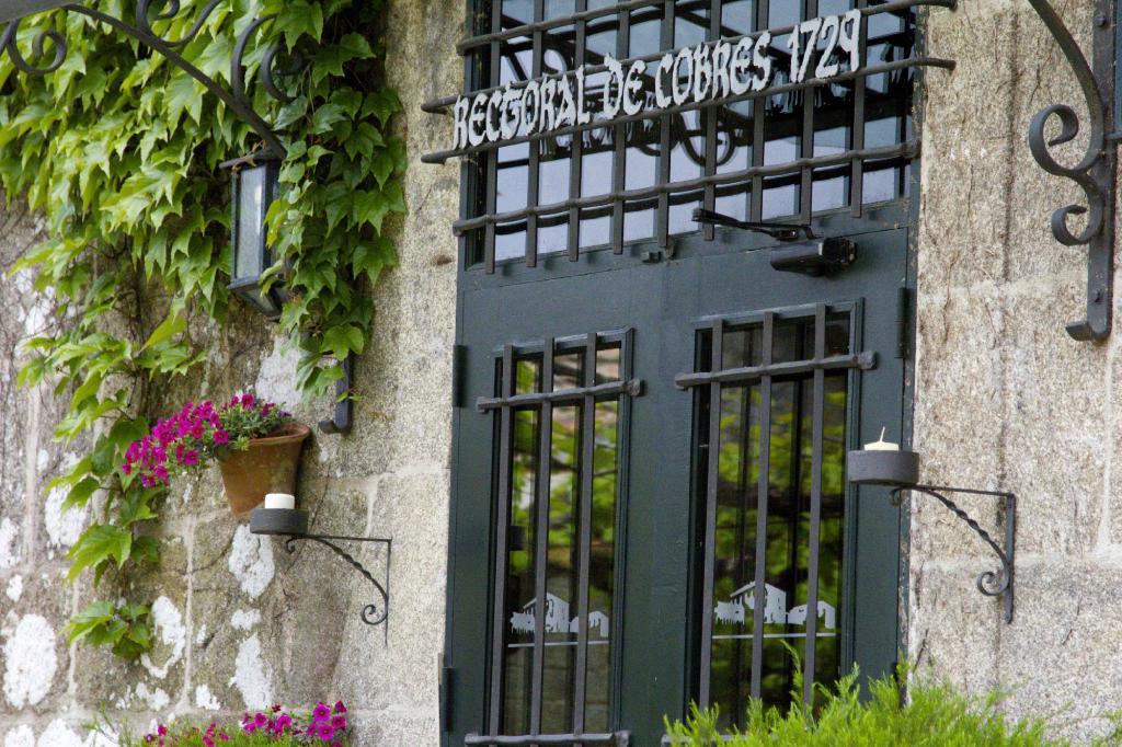 科布雷斯 1729 因比薩飯店