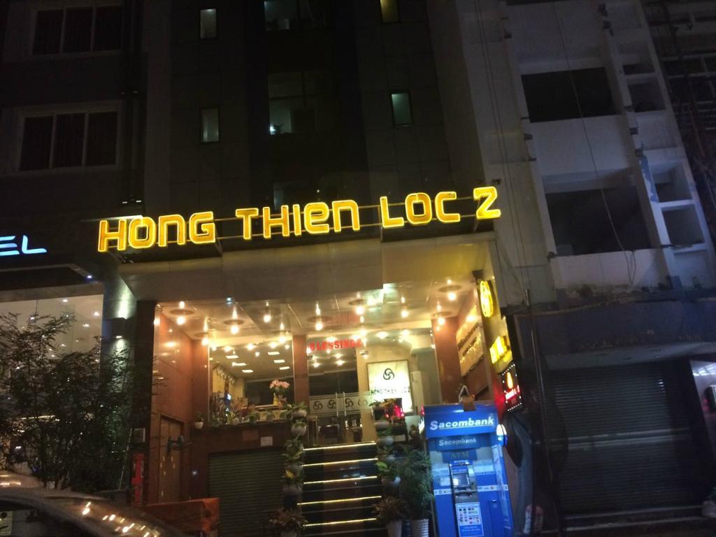 Hong Thien Loc 2