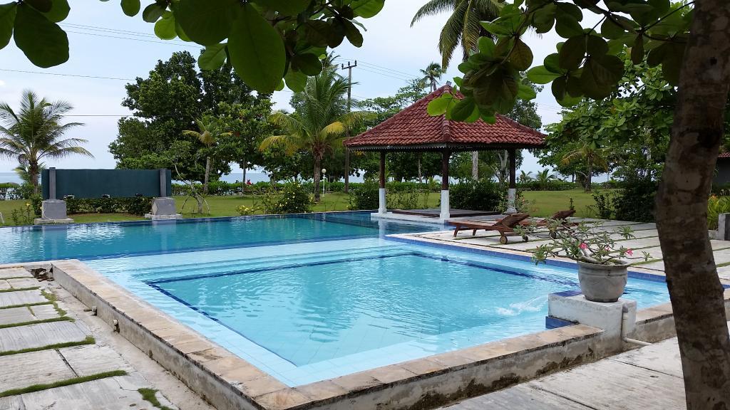 Lorin Hotel & Resort