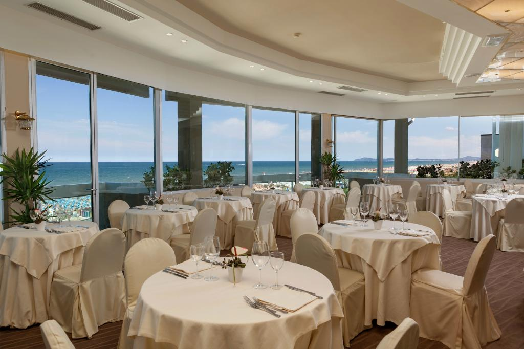 Holiday Inn Rimini Imperiale