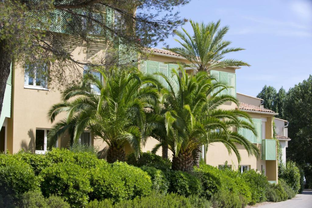 Club Med Opio Provence
