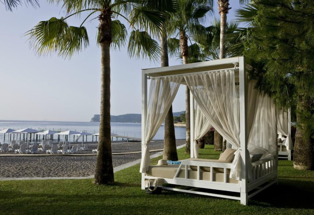 Club Med Palmiye