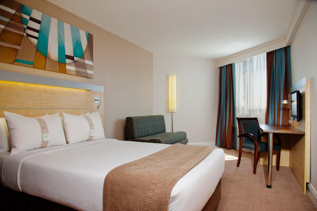 Holiday Inn Express Pretoria-Sunnypark