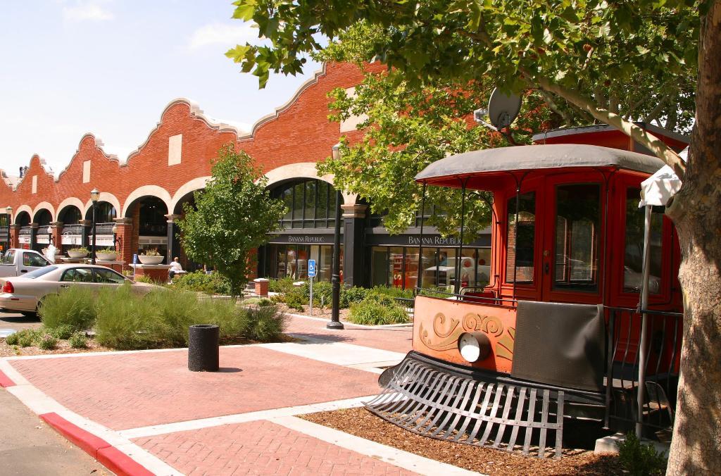 Hampton Inn Salt Lake City - Downtown