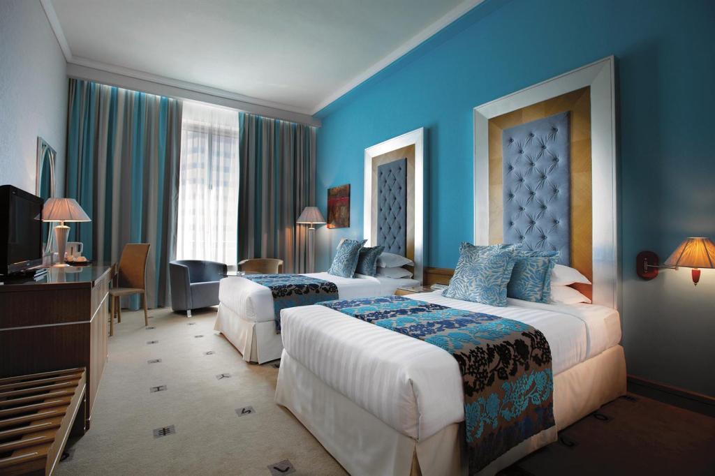 마리나 비블로스 호텔