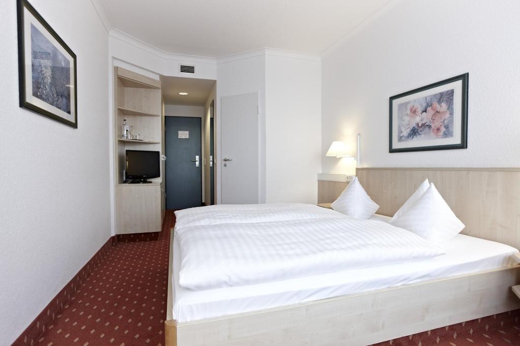 InterCity Hotel - Schwerin