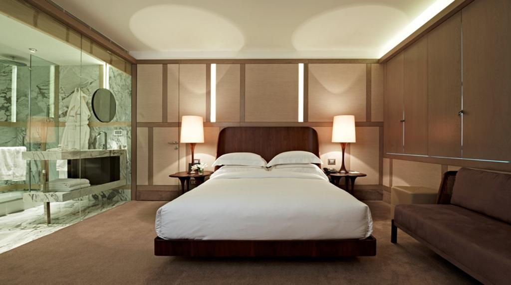 더 하우스 호텔 니산타시