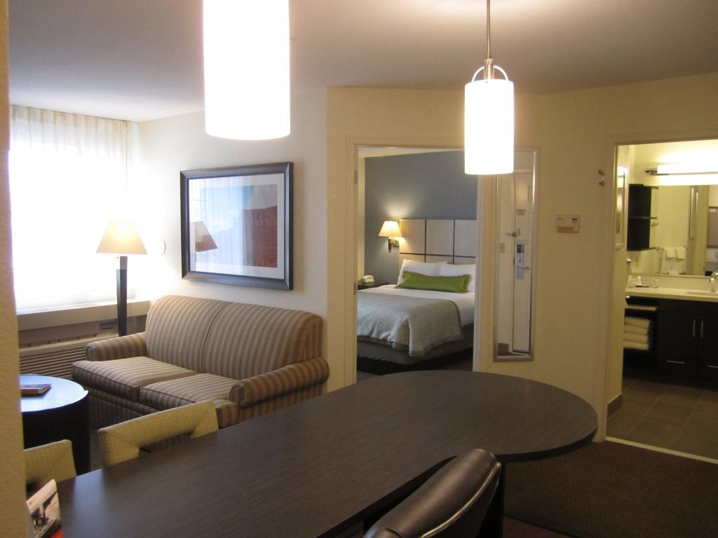 Candlewood Suites Denver - Lakewood