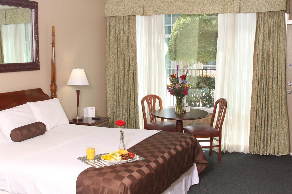 빌트모어 호텔 오클라호마
