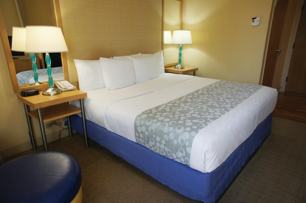La Quinta Inn & Suites Miami Lakes