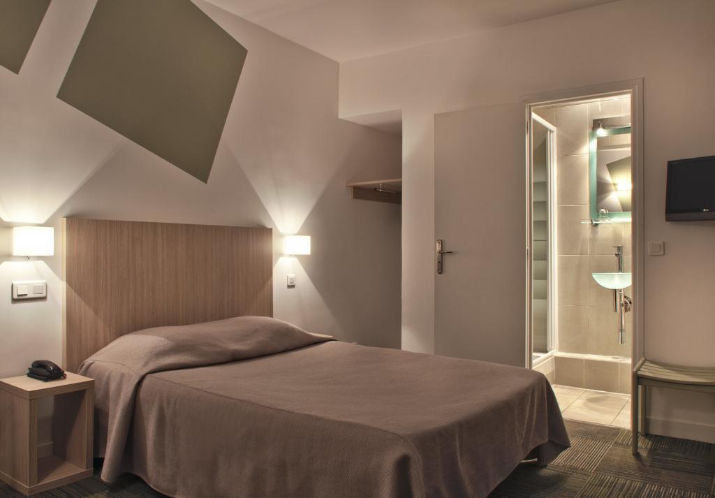 Hotel D'angleterre Etoile