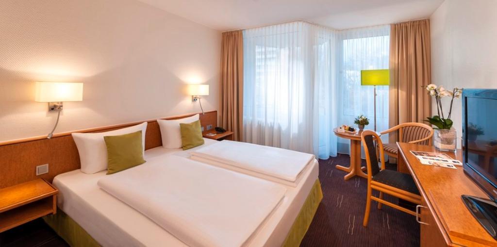 Hotel Kaiserslautern