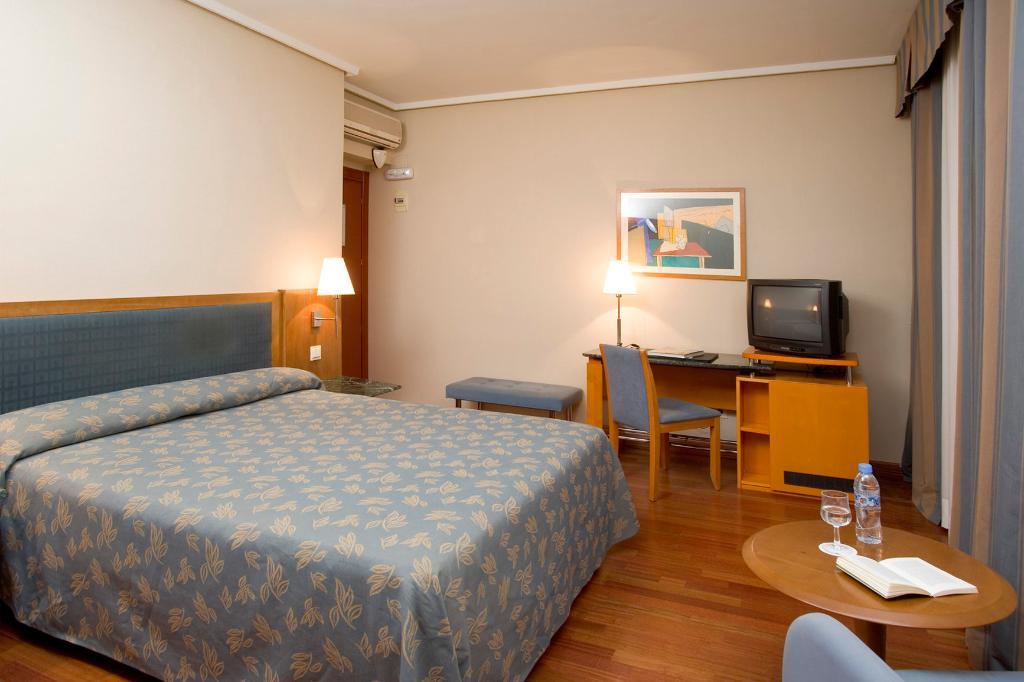 Hotel Albar