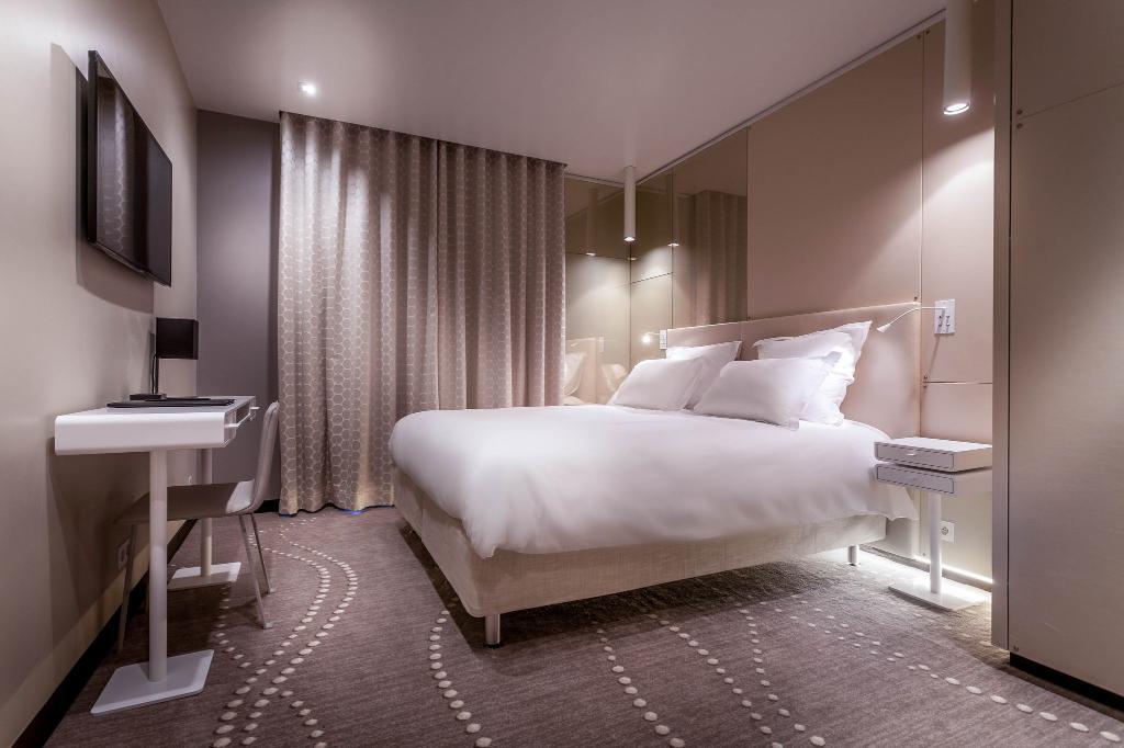 Hotel Felicien by Elegancia