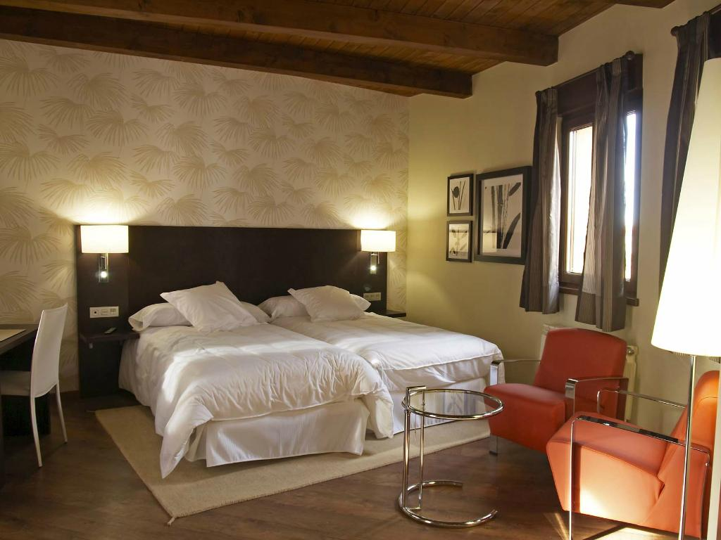 Lera Hotel