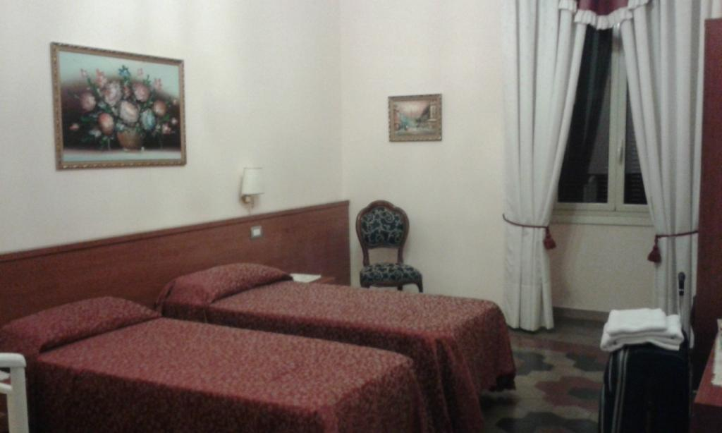 Principe Guest House